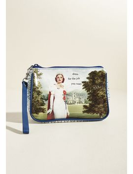 cosmetic-quirk-makeup-bag-in-job by modcloth