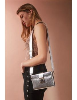 hard-case-crossbody-bag by urban-outfitters