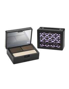 brow-box by urban-decay