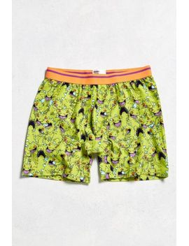 reptar-boxer-brief by urban-outfitters
