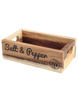 t-&-g-salt-and-pepper-crate by t-&-g