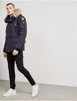 parajumpers-rhand-padded-parka-jacket by tessuti