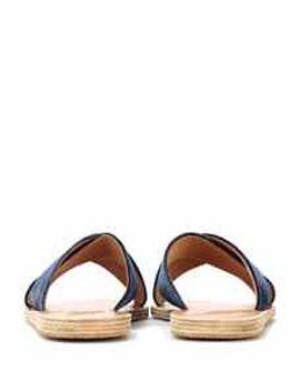 thais-velvet-slides by ancient-greek-sandals