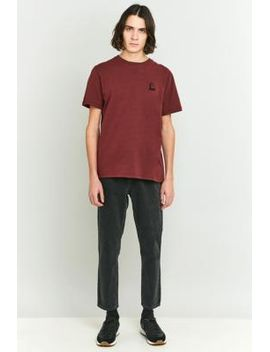 bdg-dad-washed-black-tapered-jeans by bdg