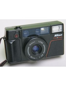 nikon-one-touch---l35af2-film-camera---great-for-street-photography by ebay-seller