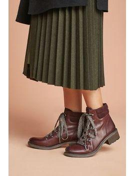 sam-edelman-darrah-hiking-boots by sam-edelman
