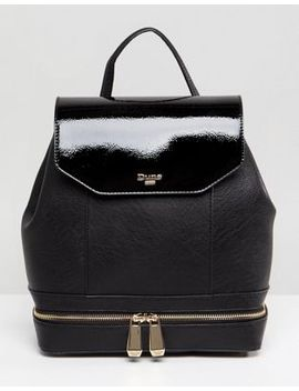 dune-minimal-backpack-in-black by dune