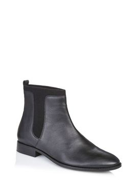lts-cesca-leather-chelsea-boot by long-tall-sally