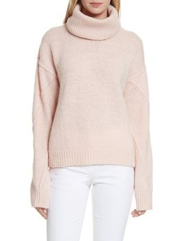 eva-sweater-with-removable-turtleneck by tory-burch