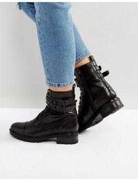 miss-kg-sax-jewelled-military-boots by miss-kg