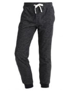 pantaloni-sportivi by yourturn