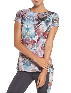 minerals-tee by ted-baker-london