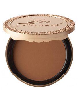 dark-chocolate-soleil---poudre-bronzante by sephora