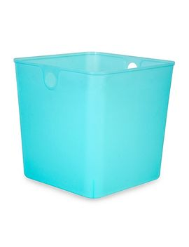 11-inch-plastic-full-bin by bed-bath-and-beyond