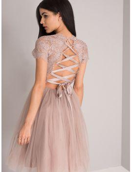 chi-chi-gabbie-dress by chi-chi-london