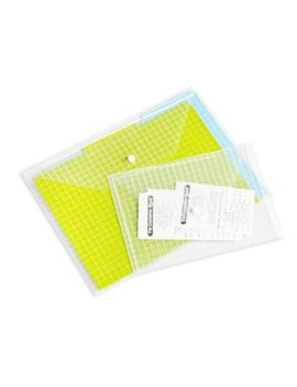 clear-envelopes by container-store