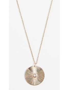 iris-necklace by jennifer-zeuner-jewelry