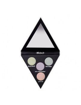 alchemist-holographic-palette by sephora