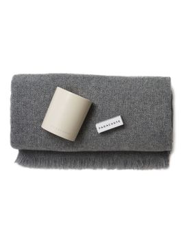 the-ultra-cozy-set ---------------- ----------------online-gift-sets by parachute