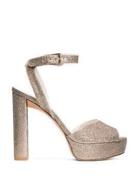 the-pranks-sandal by stuart-weitzman
