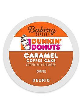 keurig-k-cup-pack-16-count-dunkin-donuts-caramel-coffee-cake-coffee by bed-bath-and-beyond