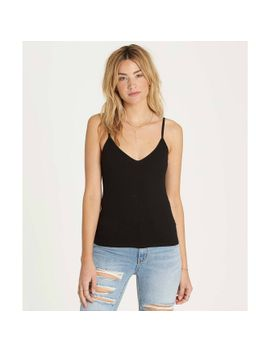 take-down-top by billabong
