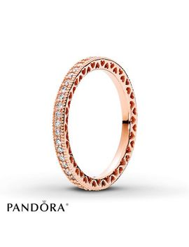 pandora-rose-ring-hearts-of-pandora by jared