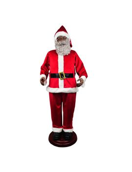 72-in-animated-ethnic-santa by home-accents-holiday