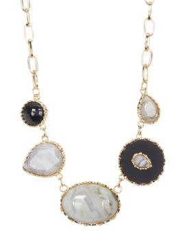 5-station-statement-necklace by 14th-&-union
