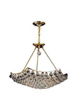kasha-12-light-chandelier by willa-arlo-interiors