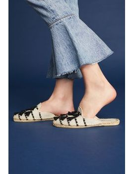 soludos-tasseled-espadrille-mules by soludos