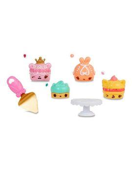 num-noms-starter-pack-series-4--princess-cakes by num-noms