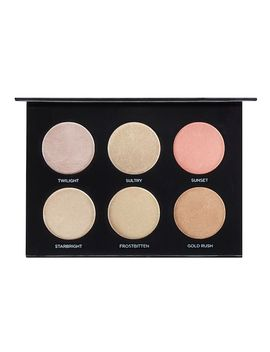 pur-quick-pro-powder-highlighter-palette by pur