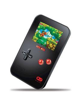 dreamgear-gamer-v-portable-220 by dreamgear