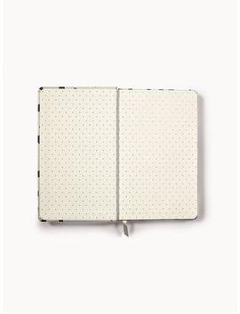take-note-flamingo-dot-notebook by kate-spade