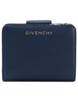 pandora-wallet by givenchy