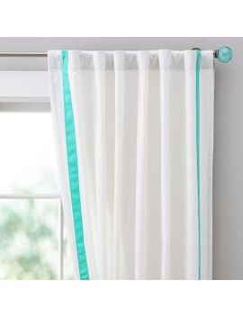 suite-ribbon-blackout-curtain by pbteen