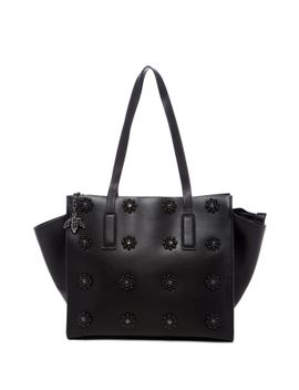 large-tote-bag by christian-siriano-new-york