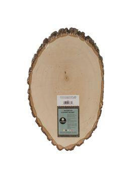 walnut-hollow-basswood-country-round by walnut-hollow