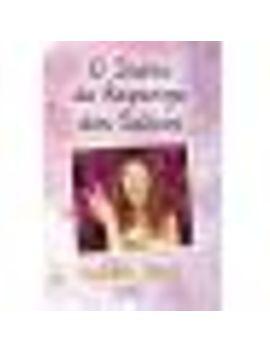 O Diário Da Rapariga Dos Saltos by Fnac