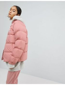adidas-originals-down-filled-padded-jacket by adidas