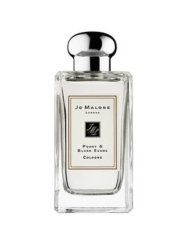 peony-&-blush-suede-cologne by jo-malone-london