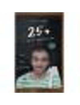 25+ A Vida é Uma Escola by Fnac
