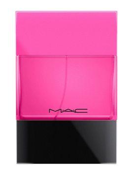 mac-candy-yum-yum-shadescent by mac-cosmetics