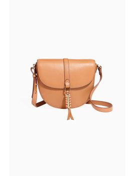 Covet Sloane Bag by Stella&Dot
