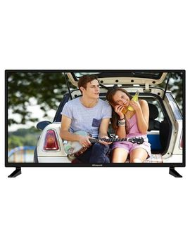 "polaroid-40gsr3000fc-40""-1080p-led-tv---black by polaroid"