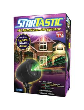 startastic-holiday-laser-light-show,-static-and-motion-features by as-seen-on-tv