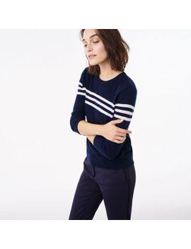 gant-rugger-cashmere-sweater by gant