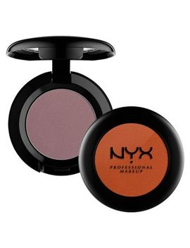 nyx-professional-makeup-nude-matte-shadow by nyx_professional_makeup