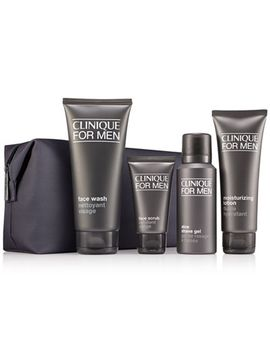 5-pc-great-skin-for-him-set by clinique